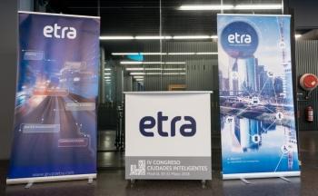Punto-Encuentro-Etra-1-4-Congreso-Ciudades-Inteligentes-2018