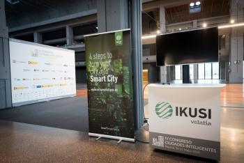 Punto-Encuentro-Ikusi-1-4-Congreso-Ciudades-Inteligentes-2018