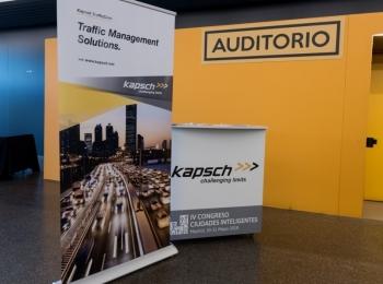 Punto-Encuentro-Kapsch-1-4-Congreso-Ciudades-Inteligentes-2018