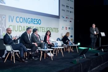 Rafael-Hernandez-UCJC-1-Mesa-Redonda-4-Congreso-Ciudades-Inteligentes-2018