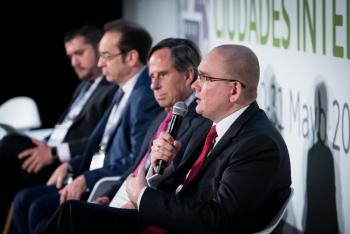 Rasmus-Lumi-EmbajadaEstonia-1-Mesa-Redonda-4-Congreso-Ciudades-Inteligentes-2018