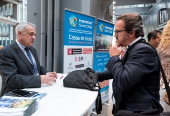 Stands-3-Networking-Cafe-4-Congreso-Ciudades-Inteligentes-2018