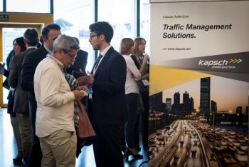 Stands-4-Comida-Networking-4-Congreso-Ciudades-Inteligentes-2018