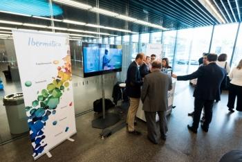 Stands-7-Comida-Networking-4-Congreso-Ciudades-Inteligentes-2018