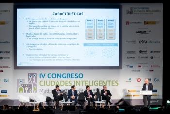 Stefan-Junestrand-Grupo-Tecma-Red-3-Mesa-Redonda-4-Congreso-Ciudades-Inteligentes-2018