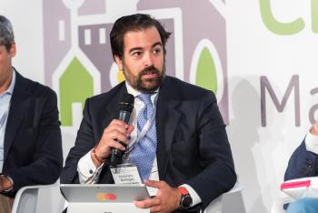 Alejandro-Banegas-Mastercard-2-Mesa-Redonda-5-Congreso-Ciudades-Inteligentes-2019