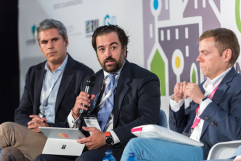 Alejandro-Banegas-Mastercard-3-Mesa-Redonda-5-Congreso-Ciudades-Inteligentes-2019