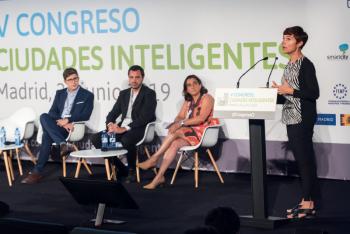 Amelia-del-Rey-Prodevelop-Ponencia-1-5-Congreso-Ciudades-Inteligentes-2019