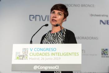 Amelia-del-Rey-Prodevelop-Ponencia-2-5-Congreso-Ciudades-Inteligentes-2019