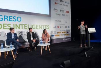 Amelia-del-Rey-Prodevelop-Ponencia-3-5-Congreso-Ciudades-Inteligentes-2019