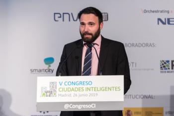 Angel-Nino-Ayto-Madrid-2-Clausura-5-Congreso-Ciudades-Inteligentes-2019
