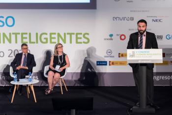 Angel-Nino-Ayto-Madrid-4-Clausura-5-Congreso-Ciudades-Inteligentes-2019