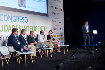 Antonio-Alcolea-Sead-1-Mesa-Redonda-5-Congreso-Ciudades-Inteligentes-2019