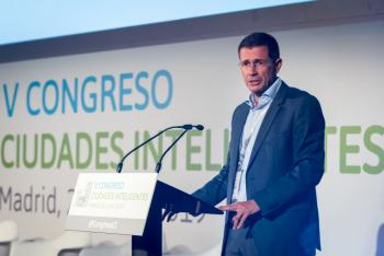Antonio-Alcolea-Sead-1-Ponencia-Magistral-5-Congreso-Ciudades-Inteligentes-2019