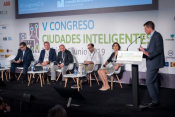 Antonio-Alcolea-Sead-2-Mesa-Redonda-5-Congreso-Ciudades-Inteligentes-2019