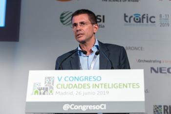 Antonio-Alcolea-Sead-2-Ponencia-Magistral-5-Congreso-Ciudades-Inteligentes-2019