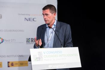 Antonio-Alcolea-Sead-3-Mesa-Redonda-5-Congreso-Ciudades-Inteligentes-2019