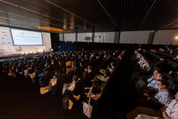 Antonio-Alcolea-Sead-3-Ponencia-Magistral-5-Congreso-Ciudades-Inteligentes-2019