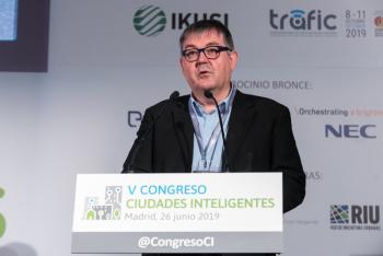 Antonio-Merino-Ayto-Mataro-2-Ponencia-5-Congreso-Ciudades-Inteligentes-2019