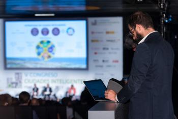 Antonio-Merino-Ayto-Mataro-3-Ponencia-5-Congreso-Ciudades-Inteligentes-2019