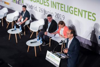 Carlos-Ventura-Ayto-Rivasvaciamadrid-1-Ponencia-5-Congreso-Ciudades-Inteligentes-2019