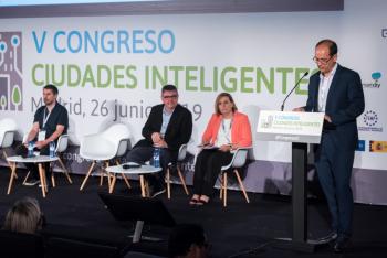 Carlos-Ventura-Ayto-Rivasvaciamadrid-2-Ponencia-5-Congreso-Ciudades-Inteligentes-2019