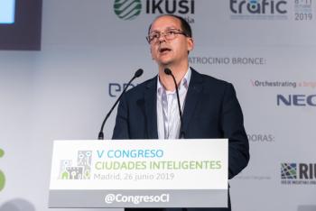 Carlos-Ventura-Ayto-Rivasvaciamadrid-3-Ponencia-5-Congreso-Ciudades-Inteligentes-2019