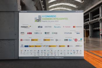 Carteleria-1-5-Congreso-Ciudades-Inteligentes-2019