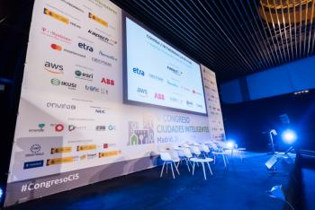 Carteleria-2-5-Congreso-Ciudades-Inteligentes-2019