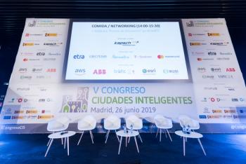 Carteleria-3-5-Congreso-Ciudades-Inteligentes-2019