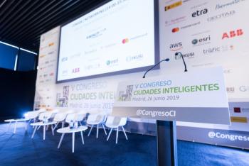 Carteleria-4-5-Congreso-Ciudades-Inteligentes-2019