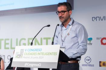David-Cierco-Red-1-Inauguracion-5-Congreso-Ciudades-Inteligentes-2019