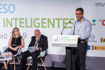 David-Cierco-Red-2-Inauguracion-5-Congreso-Ciudades-Inteligentes-2019