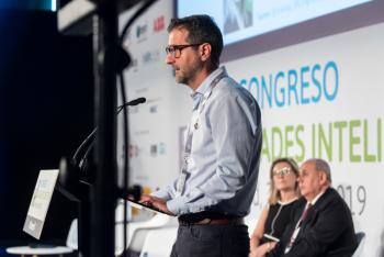 David-Cierco-Red-3-Inauguracion-5-Congreso-Ciudades-Inteligentes-2019