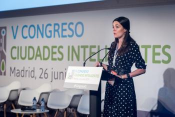 Detalle-1-Produccion-5-Congreso-Ciudades-Inteligentes-2019