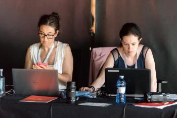 Detalle-3-Produccion-5-Congreso-Ciudades-Inteligentes-2019