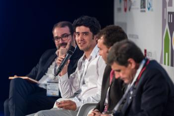 Diego-Pontones-1-Mesa-Redonda-5-Congreso-Ciudades-Inteligentes-2019