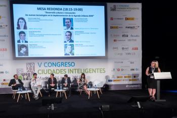 Diego-Pontones-3-Mesa-Redonda-5-Congreso-Ciudades-Inteligentes-2019