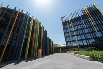 Edificio-Exterior-2-5-Congreso-Ciudades-Inteligentes-2019