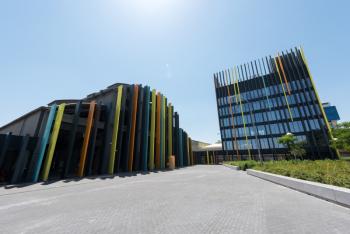 Edificio-Exterior-3-5-Congreso-Ciudades-Inteligentes-2019