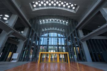 Edificio-Interior-1-5-Congreso-Ciudades-Inteligentes-2019