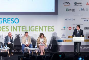 Enrique-Diego-Emt-1-Ponencia-5-Congreso-Ciudades-Inteligentes-2019