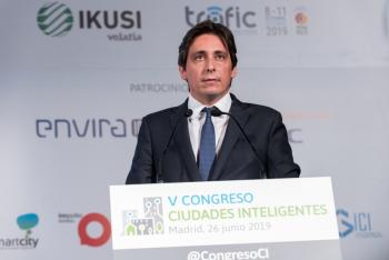 Enrique-Diego-Emt-2-Ponencia-5-Congreso-Ciudades-Inteligentes-2019