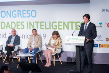 Enrique-Diego-Emt-3-Ponencia-5-Congreso-Ciudades-Inteligentes-2019