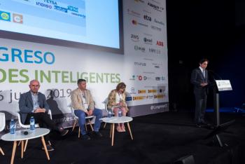 Enrique-Diego-Emt-4-Ponencia-5-Congreso-Ciudades-Inteligentes-2019