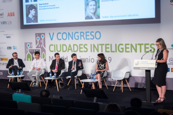 Enrique-Martinez-Segittur-1-Mesa-Redonda-5-Congreso-Ciudades-Inteligentes-2019