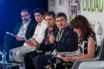 Enrique-Martinez-Segittur-2-Mesa-Redonda-5-Congreso-Ciudades-Inteligentes-2019
