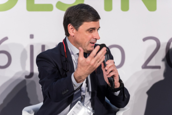 Enrique-Martinez-Segittur-3-Mesa-Redonda-5-Congreso-Ciudades-Inteligentes-2019