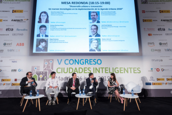 Enrique-Martinez-Segittur-4-Mesa-Redonda-5-Congreso-Ciudades-Inteligentes-2019