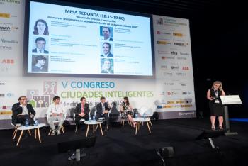 Enrique-Martinez-Segittur-5-Mesa-Redonda-5-Congreso-Ciudades-Inteligentes-2019
